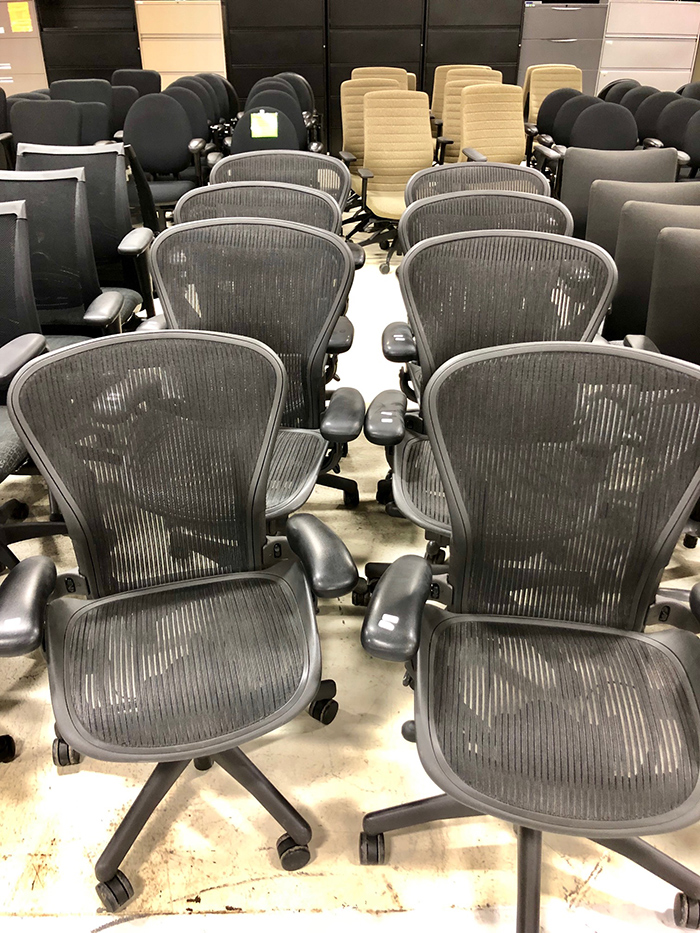 herman-miller-aeron-chairs-at-carolina-office-solutions-charlotte
