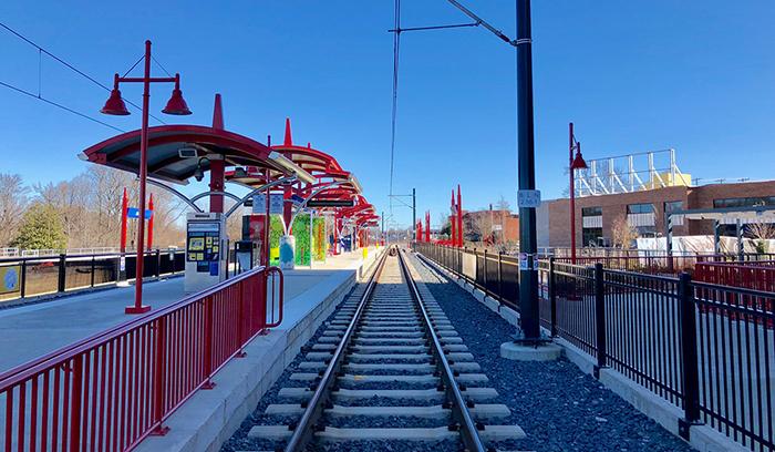 light-rail-in-noda-charlotte
