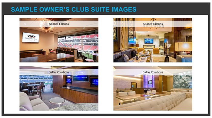 panthers-owners-club-suites