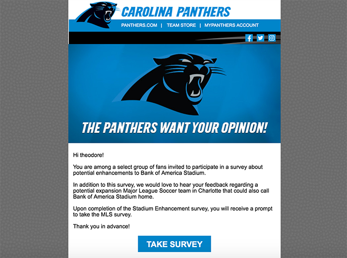 panthers-survey-bank-of-america-stadium