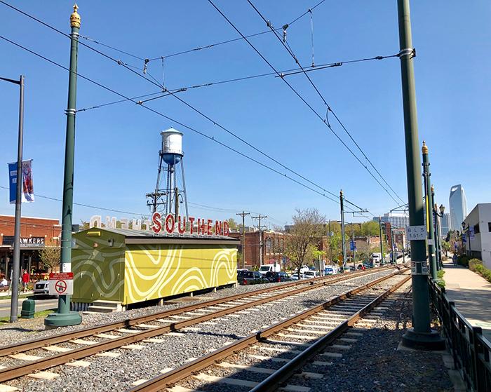 south-end-development-along-light-rail