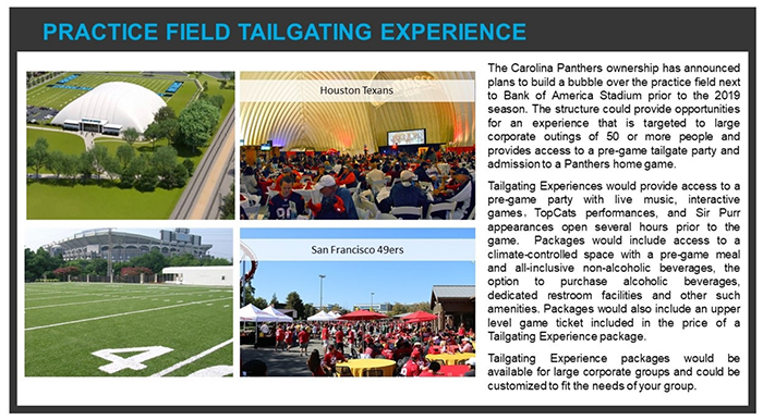 tailgating-spots-carolina-panthers