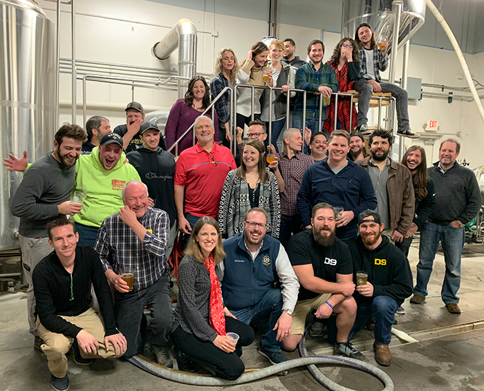 team-d9-brewing-charlotte
