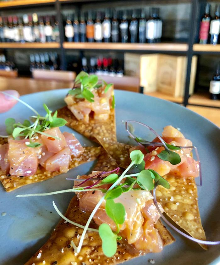 tuna-at-foxcroft-wine-charlotte
