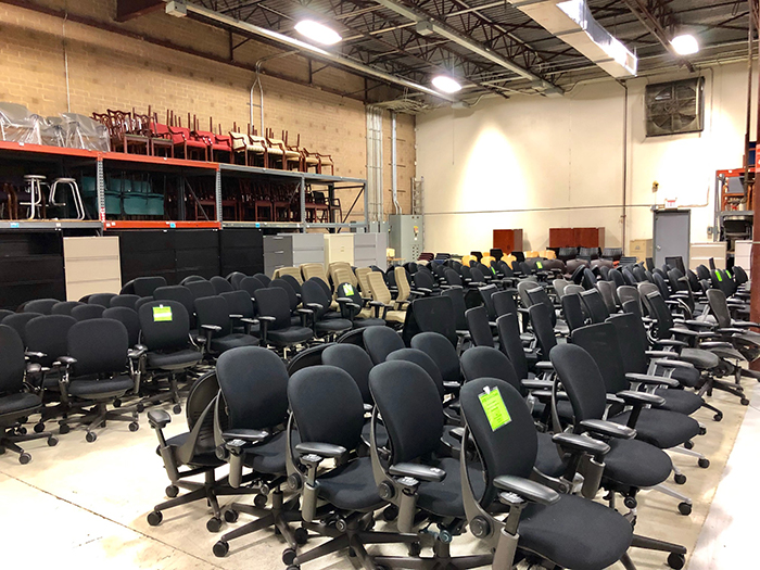 used-office-chairs-carolina-office-solutions-charlotte