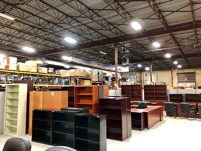warehouse-westinghouse-carolina-office-solutions-desk-and-chairs