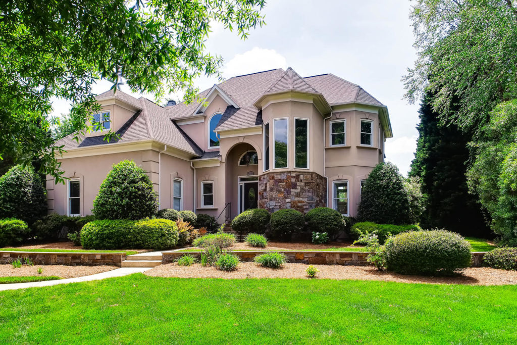 House hunting? Top 15 open houses this weekend