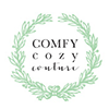 COMFY COZY COUTURE