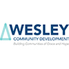 WESLEY COMMUNITY DEVELOPMENT CORPORATION