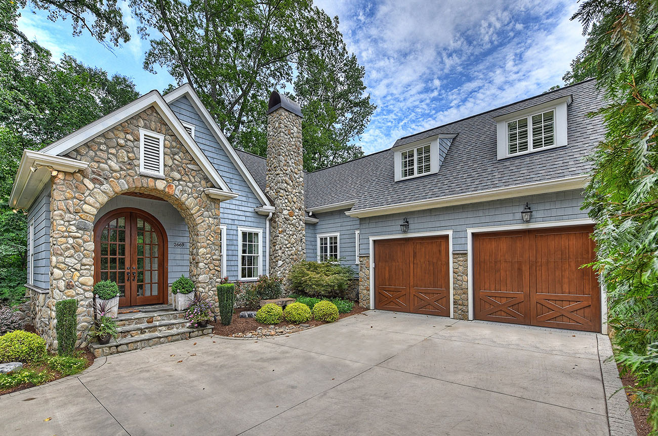 House hunting? Top 13 open houses this weekend
