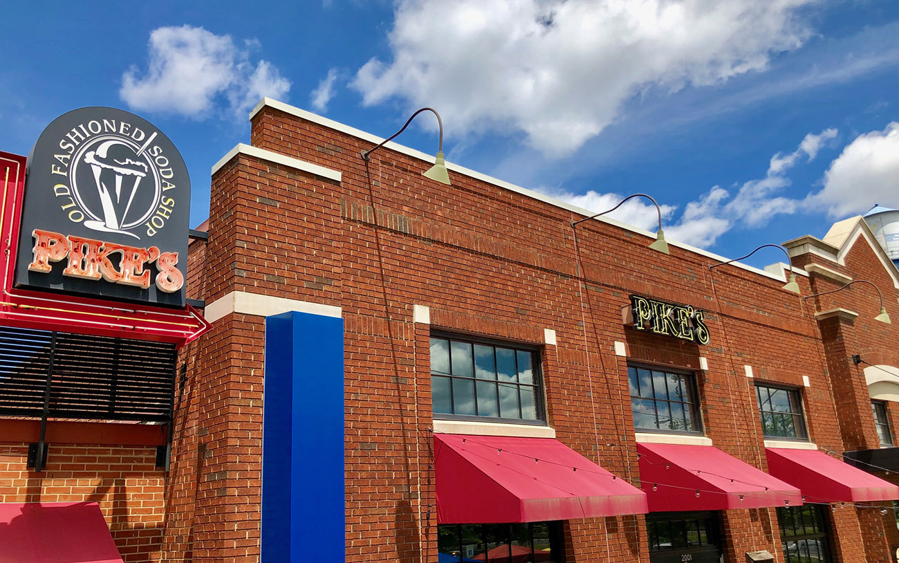 After 20 years, Pike's will close South End location