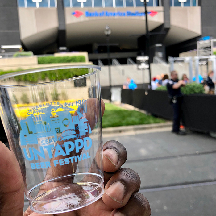 untappd glass festival