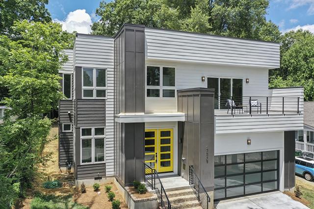 2529-daniel-street-open-houses