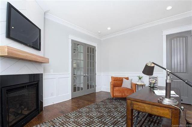 3134 Cramer Pond Drive open houses living room