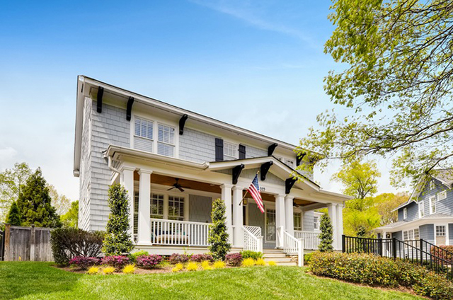 339 Wendover Hill Court open houses