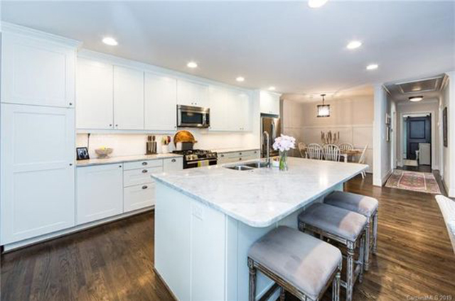 4430 Halstead Drive open houses