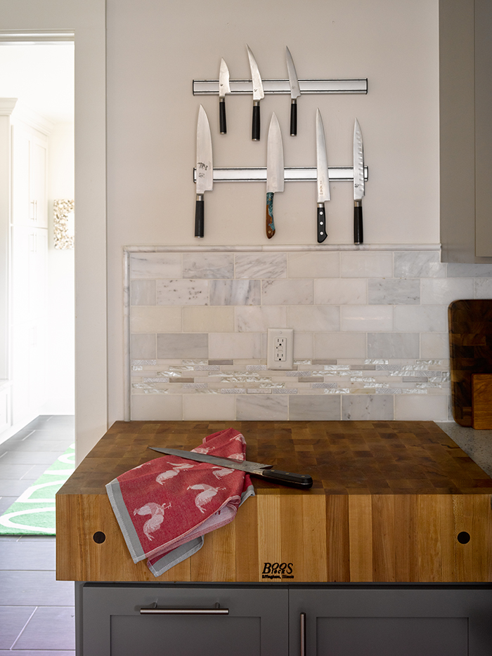 Bruce-Moffett-Home-Tour-butcher-block