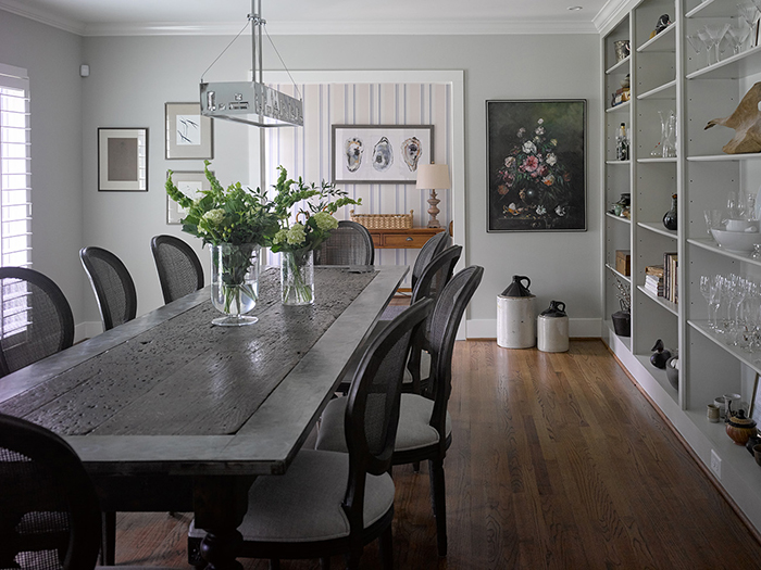 Bruce-Moffett-Home-Tour-formal-dining-room