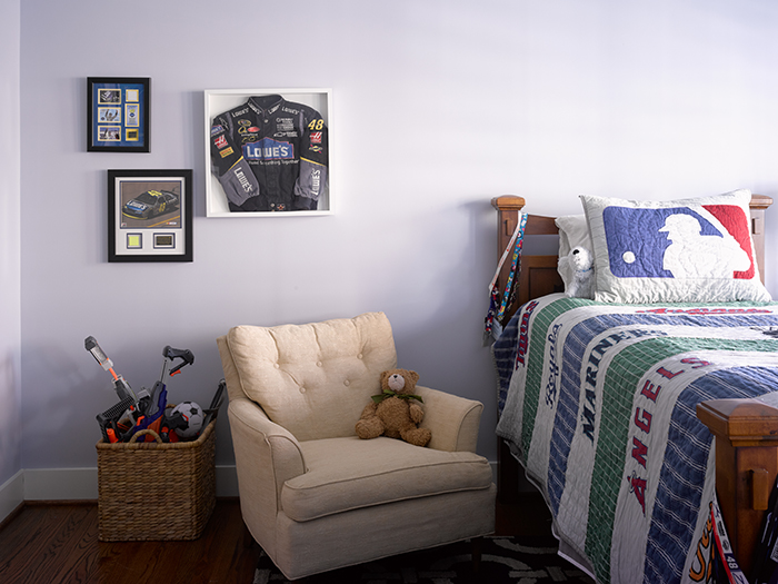 Bruce-Moffett-Home-Tour-kids-room