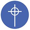 CHRIST EPISCOPAL CHURCH CHARLOTTE