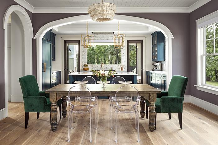 2019 Finalist Interior Design Charlotte Agenda