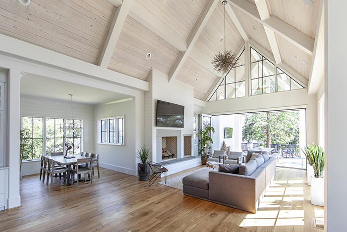Home-of-the-Year-Finalist-2019-indoor-outdoor-living-room