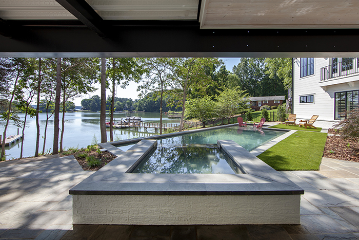 Home-of-the-Year-Finalist-2019-indoor-outdoor-setup-pool