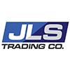 JLS TRADING COMPANY
