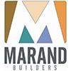 MARAND BUILDERS