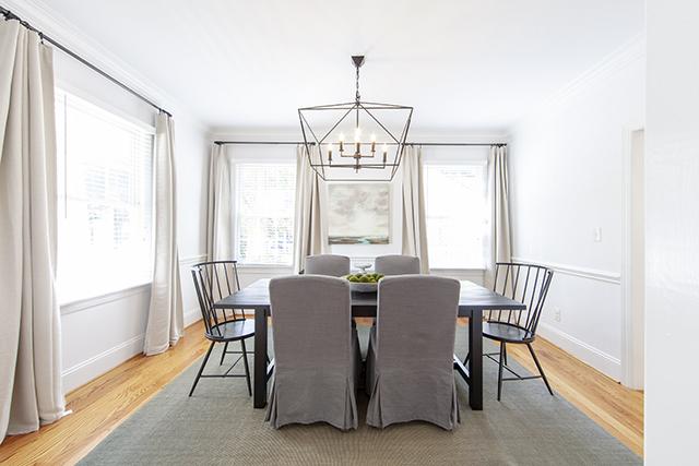 2604-Bay-Street-dining-room