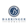 BARRINGER HOMES