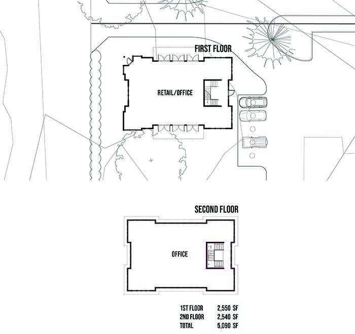 Belvedere-floorplans