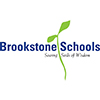BROOKSTONE SCHOOLS OF MECKLENBURG COUNTY