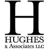 Hughes and Associates