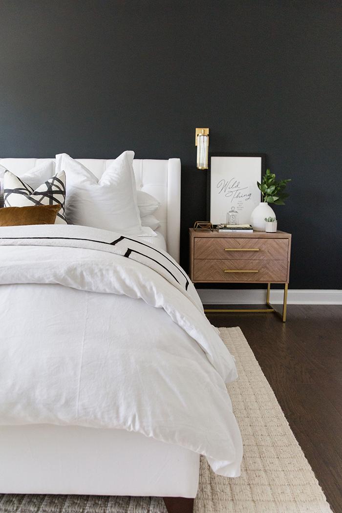 Mckenna Bleu master bedroom 1