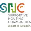 SUPPORTIVE HOUSING COMMUNITIES