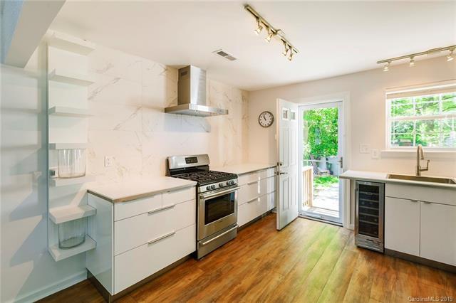 1404 Kennon St. kitchen