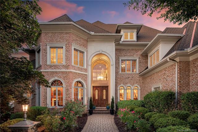 14617 Rudolph Dadey Drive open houses exterior