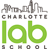 CHARLOTTE LAB SCHOOL