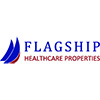 Flagship Healthcare Properties