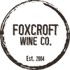 Foxcroft Wine Co. Dilworth