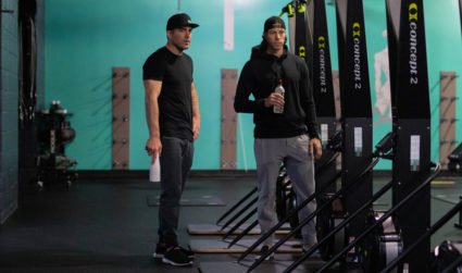MADabolic secures growth capital, looking to expand from 10 to 35 locations by the end of 2020