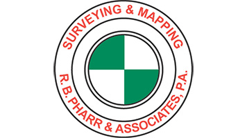 Land Surveying AutoCad Drafter