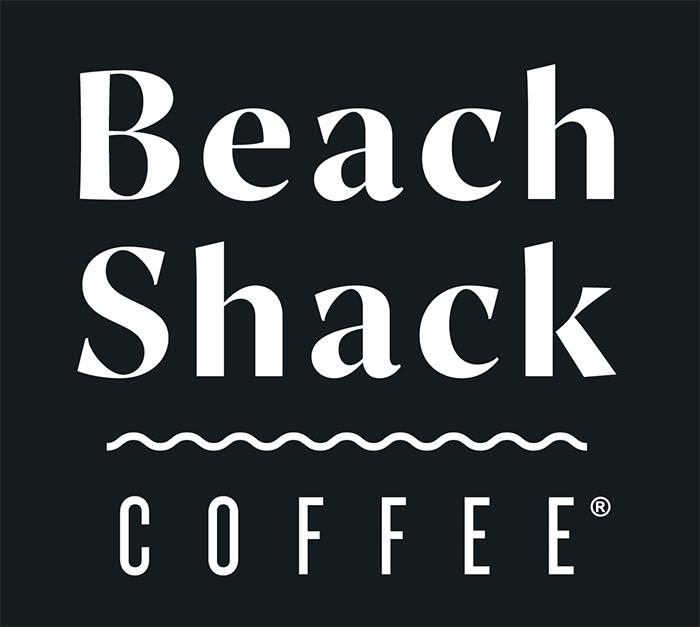 Sycamore Beach Shack Coffee