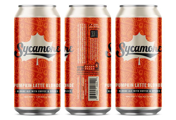 Sycamore-pumpkin-latte-blond