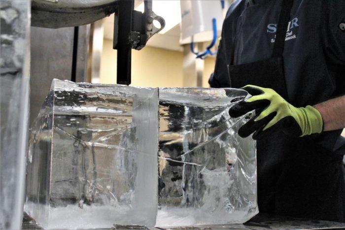 stir-ice-e1565836756879.jpg