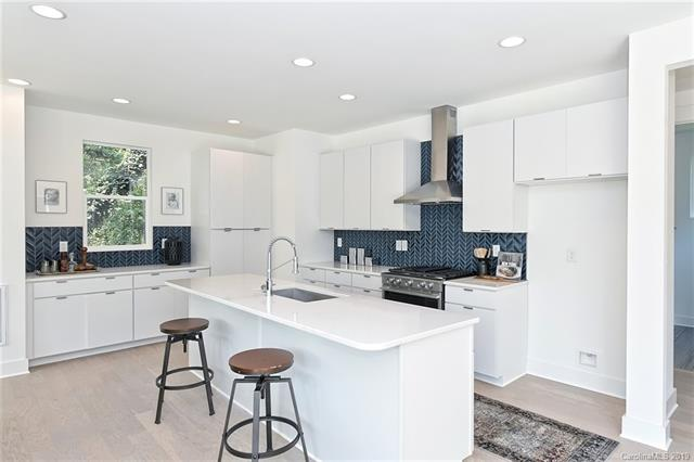 420 Wesley Heights Way kitchen