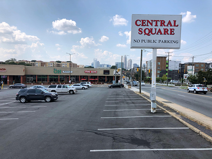central square for sale in plaza midwood (1)