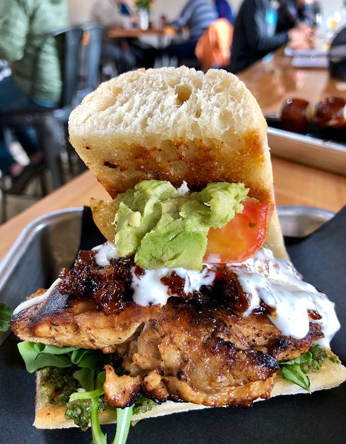 chicken-sandwich-kre8-gastropub-charlotte