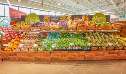 Newcomer grocer Lidl plans to expand into south Charlotte near Fresh Market and Amelie's